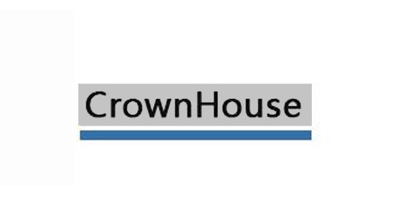 CrownHouse旅行箱